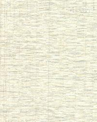 Pontoon Light Grey Faux Grasscloth  by