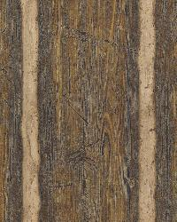 Lincoln Brown Wood Panel by