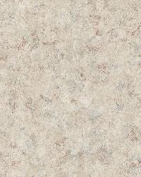 Silt Taupe Texture by  Brewster Wallcovering