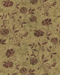Tudor Beige Country Jacobean by
