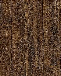 Timber Brown Wood Panel by