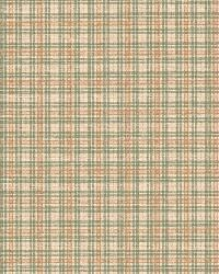 Tilton Sage Plaid by