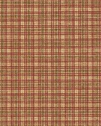 Tilton Tawny Plaid by
