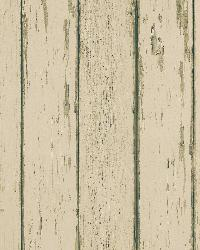 Kentucky Beige Wood Panel by