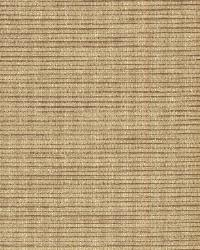 Chenille Beige Texture by