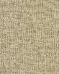 Linge Brown Linen Texture by