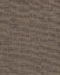 Linge Taupe Linen Texture by