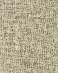 Linge Light Brown Linen Texture by