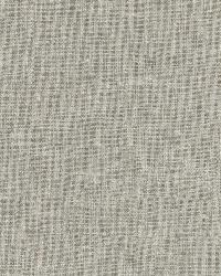 Linge Light Grey Linen Texture by
