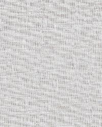 Linge White Linen Texture by