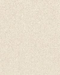 Grain Cream Subtle Texture by