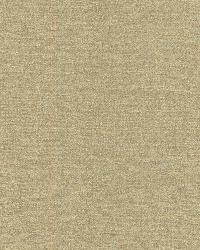 Grain Light Brown Subtle Texture by