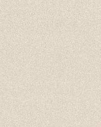 Sand Cream Subtle Texture by