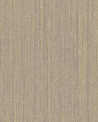 Papyrus Beige Subtle Texture by