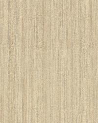 Papyrus Light Brown Subtle Texture by