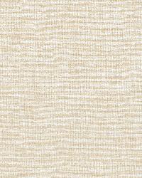 Cotton Beige Texture by