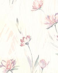Veldt Lavender Chic Floral by