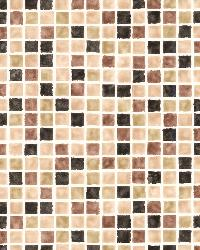 Harbor Brown Sea Glass Tiles by