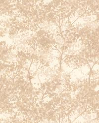Lavinia Taupe Tree Forest by