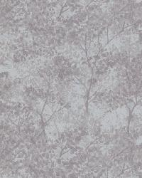 Lavinia Mauve Tree Forest by