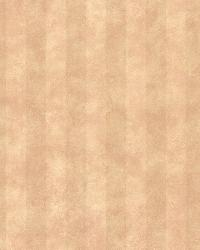 Estella Light Brown Textured Stripe by