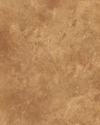 Ezra Light Brown Satin Marble by