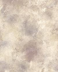 Ezra Taupe Satin Marble by