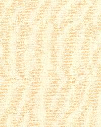 Izar Beige Texture by  Brewster Wallcovering