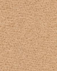 Alya Light Brown Linen Texture by