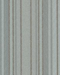 Rhods Sage Zig Zag Stripe by  Brewster Wallcovering