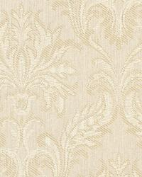 Orpheus Gold Valiant Damask by