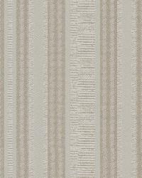 Apollo Pewter Tweed Stripe by