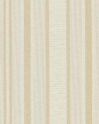Apollo Gold Tweed Stripe by