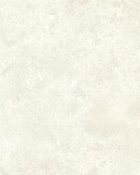 Aspasia Neutral Distressed Texture by