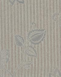 Gemini Grey Jacobean Trail by