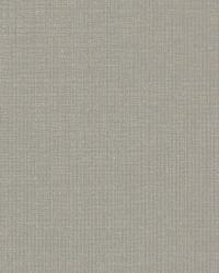 Ramses Grey Woven Texture by  Brewster Wallcovering