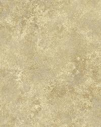 Aspasia Gold Distressed Texture by