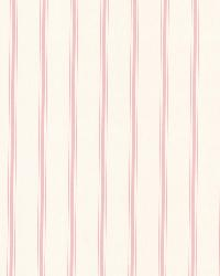 Mandy Pink Stripe by