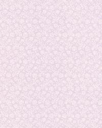 Dionysia Lavender Jacobean by