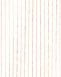 Liza Peach Stripe by