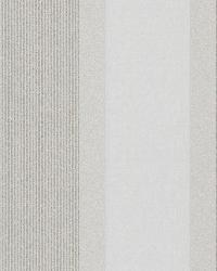 Horizon Silver Stripe by