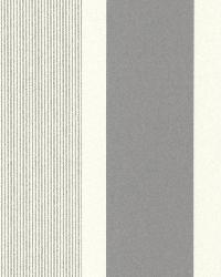 Horizon Grey Stripe by