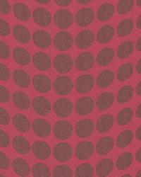 Genesis Pink Dotty by