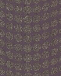 Genesis Purple Dotty by