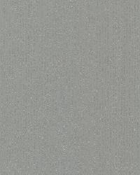 Pilar Grey Bark Texture by