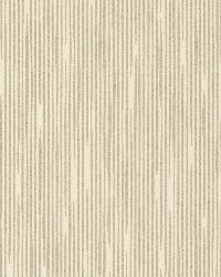 Pilar Gold Bark Texture by