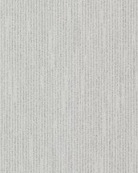 Pilar Silver Bark Texture by