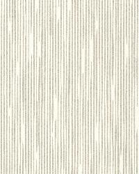 Pilar White Bark Texture by