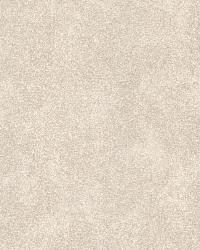Rhizome Light Grey Leather Texture by