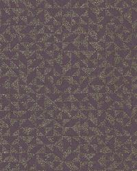 Huxley Purple Dundee by